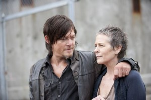 Figure 2: Total Caryl Fanbait