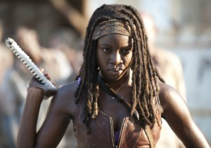 Figure 2. Sometimes you just need to ask yourself: WHAT WOULD MICHONNE DO?
