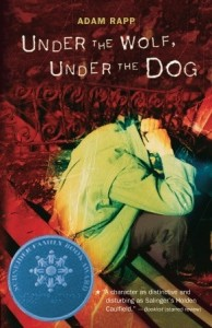 Figure 3. Under The Wolf, Under The Dog by Adam Rapp