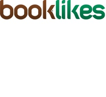 Figure 1. BookLikes, a blog platform for book lovers