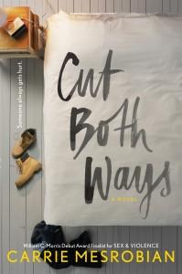 CutBothWays