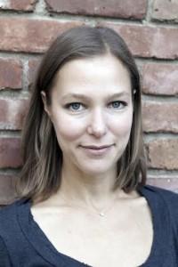 Marcy Beller Paul